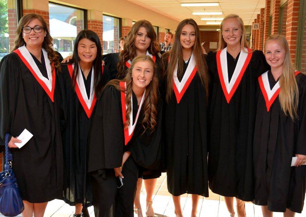 2016_Graduates