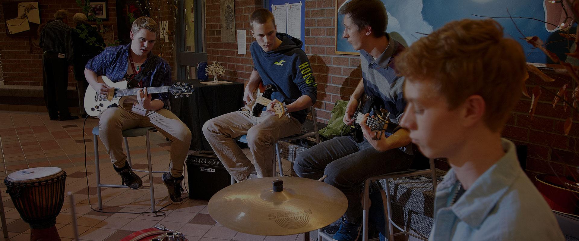 BNR_Band