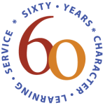 60th anniversary alumni survey